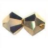 Aurum 2X Crystal